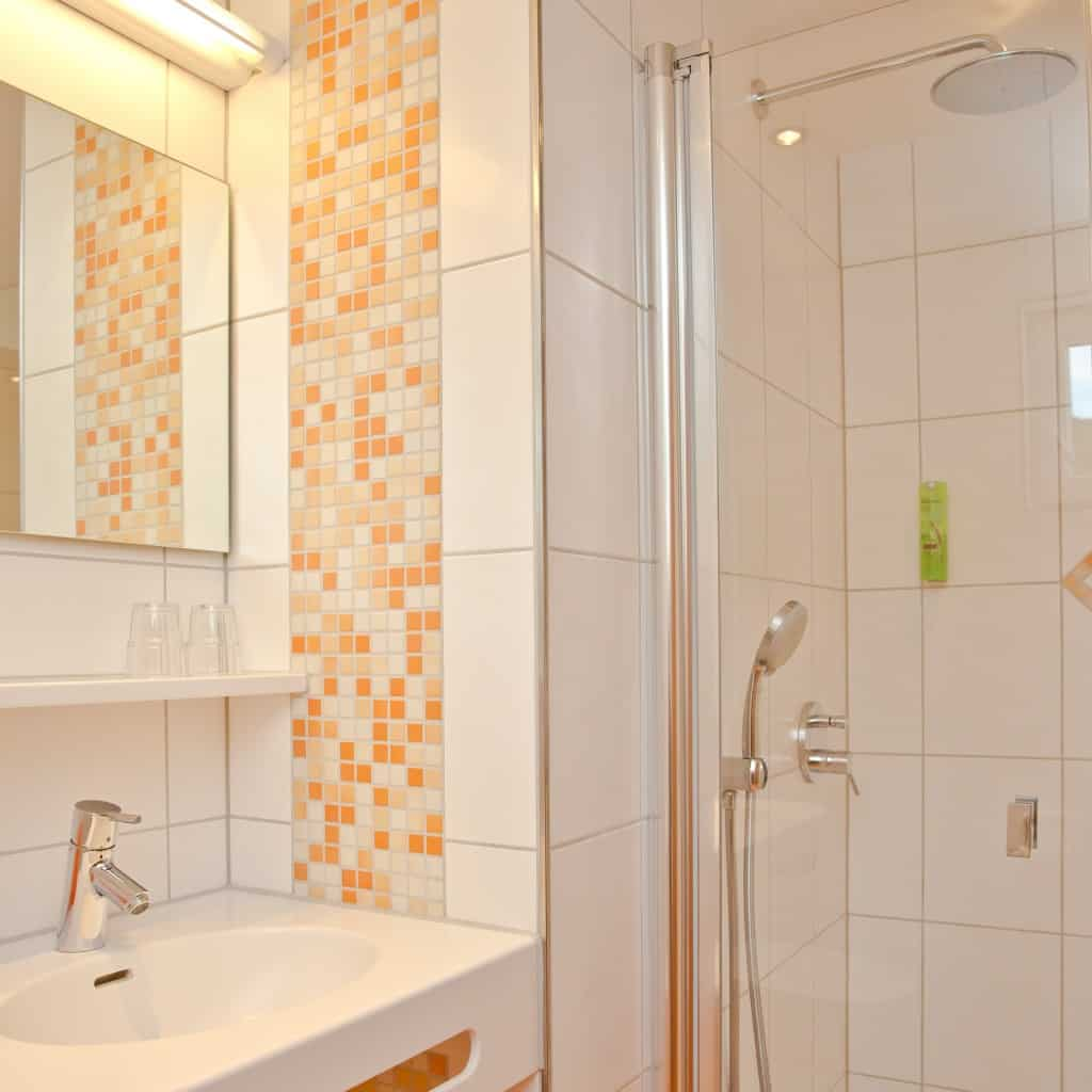 Gartenhotel Feldeck Bad-DZ-1024x1024