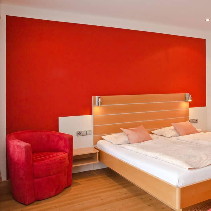 Gartenhotel-Feldeck-Doppelzimmer-komfort