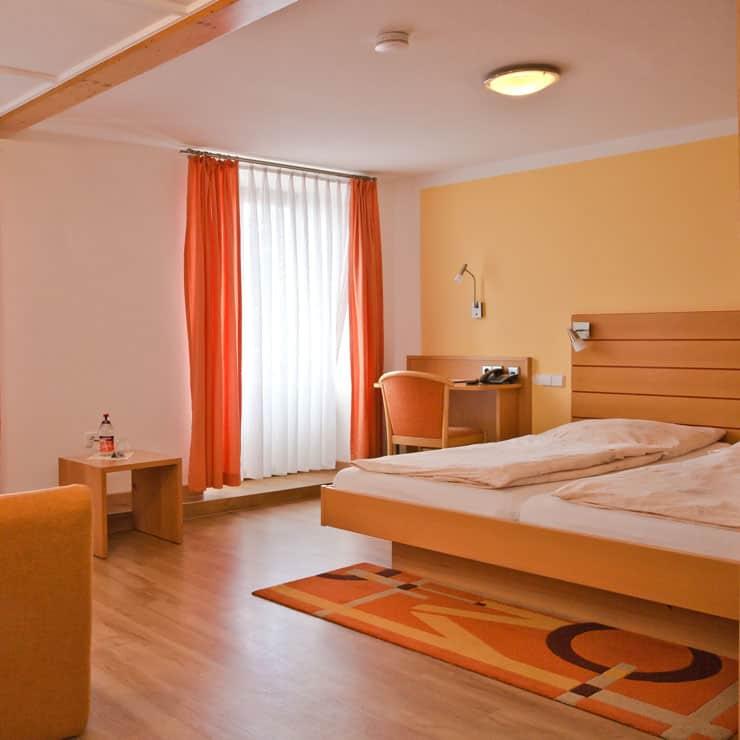 Gartenhotel-Feldeck-Doppelzimmer-standart