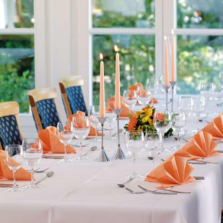 Gartenhotel-Feldeck-Restaurant-Bild-10