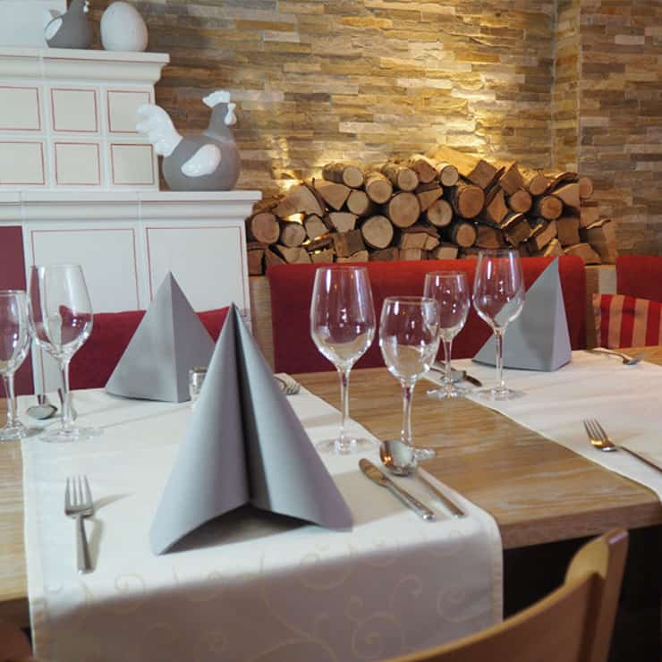 Gartenhotel-Feldeck-Restaurant-Bild