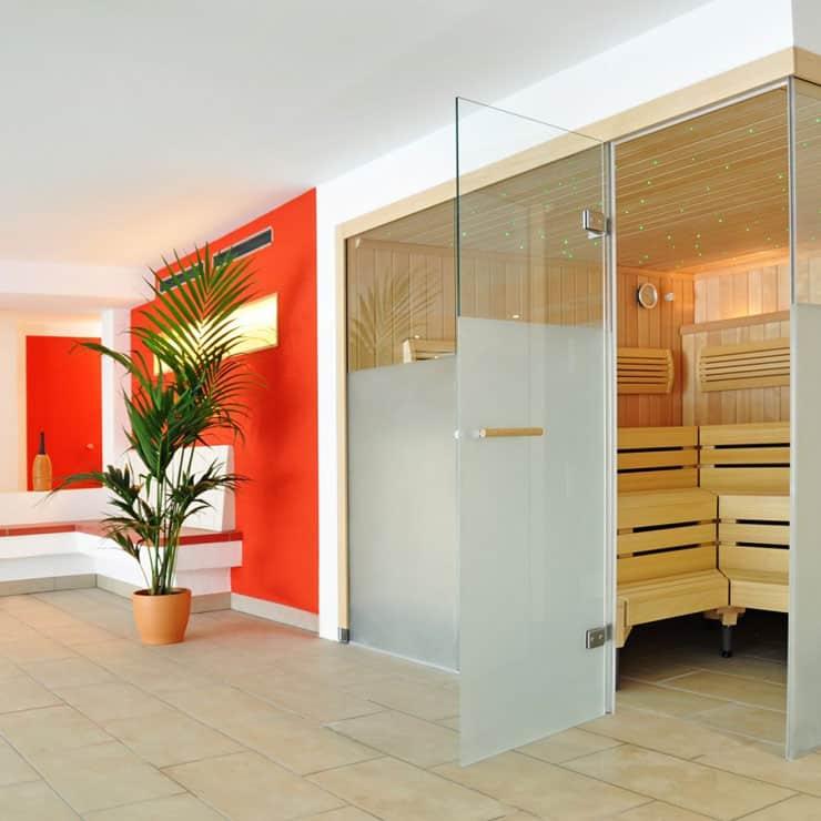 Gartenhotel-Feldeck-Sauna-Bild-2