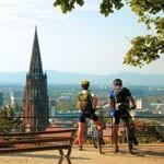 Gartenhotel-Feldeck-Freizeitangebote-Freiburg