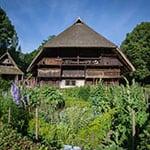 Gartenhotel-Feldeck-Freizeitangebote-Vogtsbauernhof