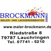 Hotel Feldeck Partner Maler Brockmann