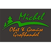 Hotel Feldeck Partner Michel