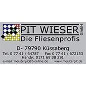 Hotel Feldeck Partner Pit Wieser