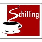 Hotel Feldeck Partner Schilling Kaffeemaschinen